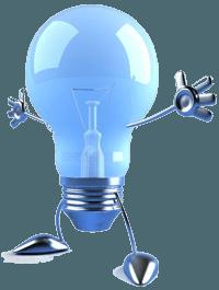 Электроуслуги в г.Владивосток и в других городах. Список филиалов электромонтажных услуг. Ваш электрик